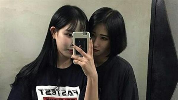 Fanfic / Fanfiction Saranghae, oppa. - Capítulo 3 - Dongsaeng
