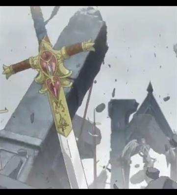Fanfic / Fanfiction Sasuke X Hinata - Capítulo 2 - O Segredo: A fragrância da lembrança