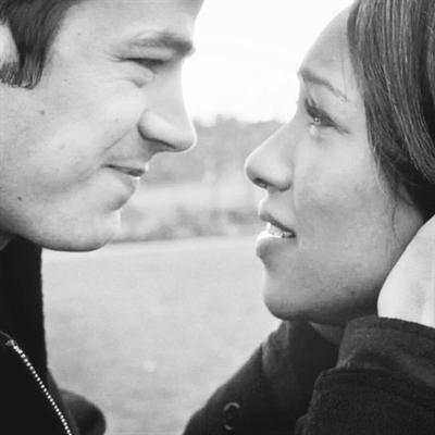 Fanfic / Fanfiction Sem querer amei você - Capítulo 1 - Eu te amo Iris