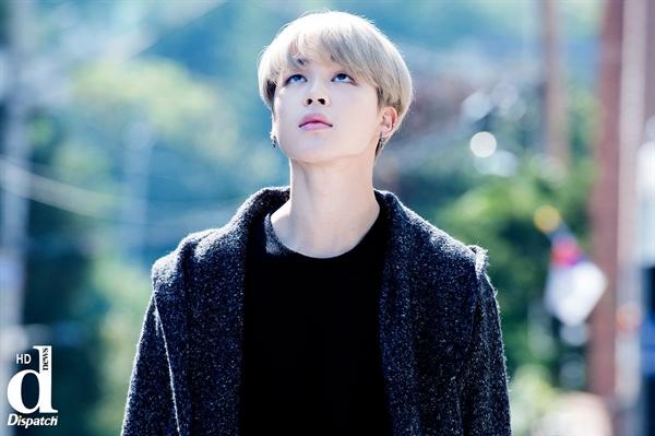 Fanfic / Fanfiction Sem Querer Amei Você - Imagine Park Jimin(BTS) - Capítulo 79 - Sem o Jimin é impossivel