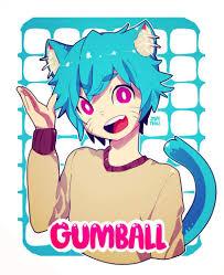 Fanfic / Fanfiction Sera real?? - Capítulo 10 - OVA-2-O diario de gumball wattersson