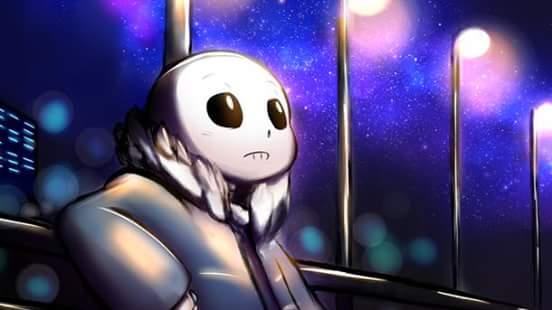 Fanfic / Fanfiction Seu esqueleto, sua Kiddo - Frans (SansXFrisk) - Capítulo 7 - Dia no Shopping!