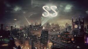 Fanfic / Fanfiction Soldado Suicida:Missão a Gotham - Capítulo 20 - Fiquei Preucupado!