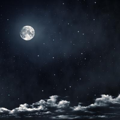 Fanfic / Fanfiction Sonhos com got7 - Capítulo 38 - Noite 🌃