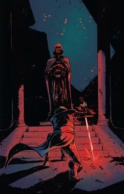 Fanfic / Fanfiction Star Wars: The secret of Ben - Capítulo 25 - A grandeza exige sacrifícios