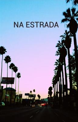 Fanfic / Fanfiction Supernatural - Bangtan Boys - Capítulo 8 - NA ESTRADA