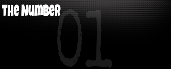 Fanfic / Fanfiction Survivors Runners - Mabias - Capítulo 11 - O Número