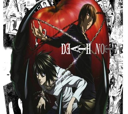 Fanfic / Fanfiction Sweet Dark (Em Hiatos) - Capítulo 2 - Plano de Kira! (Parte 1)