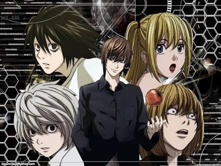 Fanfic / Fanfiction Sweet Dark - Capítulo 3 - Plano de Kira! (Parte 2)