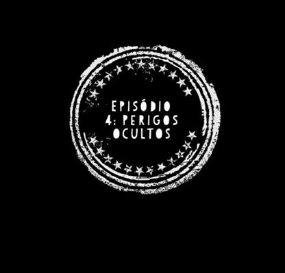 Fanfic / Fanfiction Complicações Adolescentes - 1° temporada - Capítulo 4 - Perigos Ocultos (Hidden Dangers)