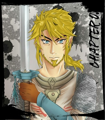 Fanfic / Fanfiction The Legend of Zelda: The Destiny Between Two Worlds - Capítulo 1 - Um novo começo: Link