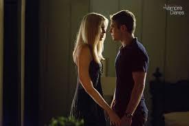Fanfic / Fanfiction The Originals: A vida de Rebekah Mikaelson - Capítulo 2 - Advinha quem é?