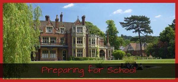 Fanfic / Fanfiction True Heroes Love - Capítulo 1 - Preparing for School - Season 1