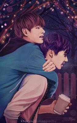 Fanfic / Fanfiction True Love(Triangulo Amoroso) - Capítulo 5 - Nossa Primeira Noite Juntos