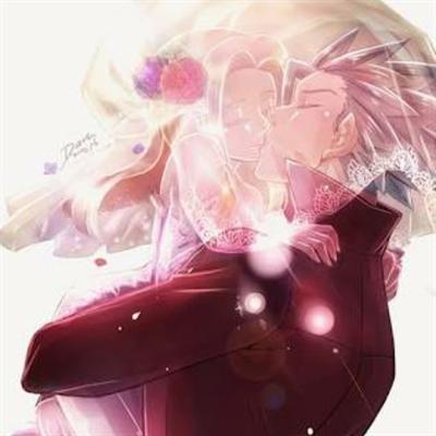 Fanfic / Fanfiction ❤Um amor imortal💛 - Capítulo 2 - Apenas lembranças?