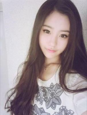 Fanfic / Fanfiction Um sorriso para quem merece- Imagine TaeHyung - Capítulo 3 - Casa de Yang Mi