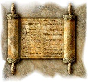 Fanfic / Fanfiction Uma Carta para Hogwarts! - Capítulo 6 - É impossível! Eles não existem! Parte 1