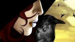 Fanfic / Fanfiction VENDETTA! VENDETTA! (Uma história sobre amor e vingança) - Capítulo 14 - Morrigan