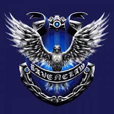 Fanfic / Fanfiction When paths cross ... - Capítulo 4 - A Ravenclaw...