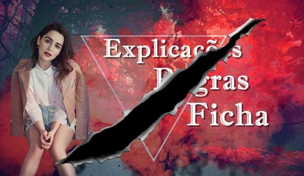 Fanfic / Fanfiction W.I.T.C.H From Another Time - INTERATIVA - Capítulo 1 - Explicações, regras e ficha.