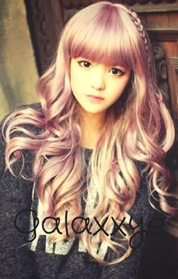 Fanfic / Fanfiction XG - Interativa BTS - Capítulo 3 - Capítulo 2 - Seoul Sky
