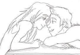 Fanfic / Fanfiction A insuportável amiga da minha irmã....(Jasiper) - Capítulo 12 - Sonhei com a Piper?