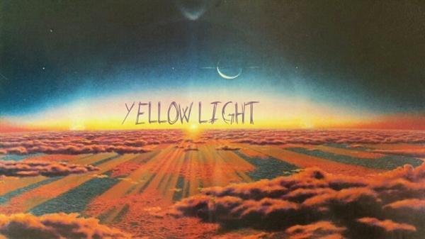 Fanfic / Fanfiction Abracadabra - Capítulo 4 - Yellow Light.