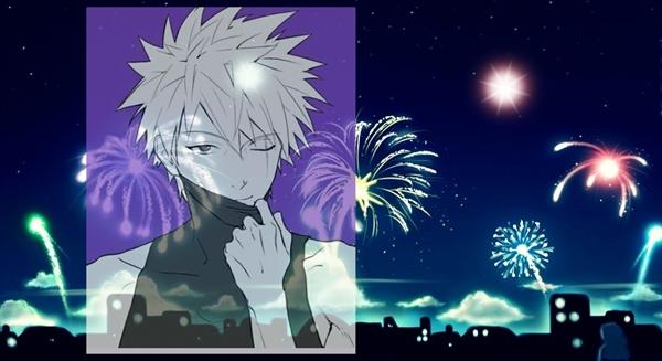Fanfic / Fanfiction Amor para Kakashi Hatake - Capítulo 26 - Eu vou te proteger...