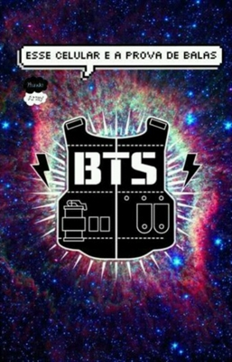 Fanfic / Fanfiction Bangtam Boys BTS - Capítulo 14 - Lemon JiKook