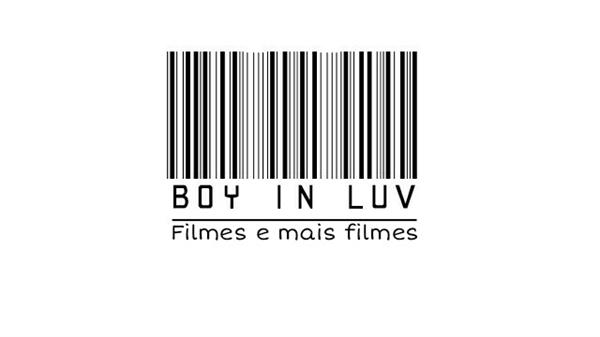 Fanfic / Fanfiction Boy In Luv - Vkook - Capítulo 11 - Filmes e mais filmes