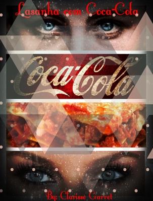 Fanfic / Fanfiction Chase vs Jackson - Capítulo 26 - Lasanha com Coca-Cola
