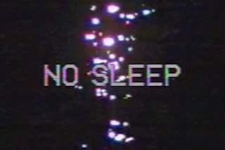 Fanfic / Fanfiction Days in my heart - Joshler - Capítulo 4 - NO SLEEP