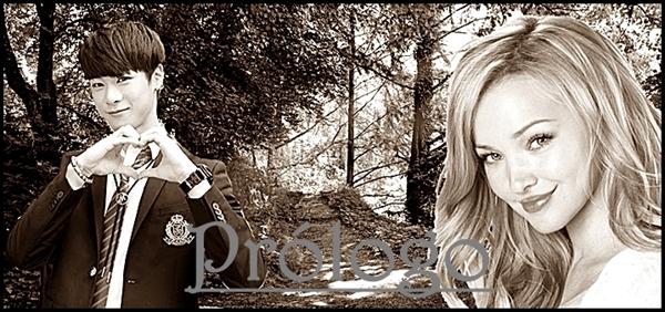 Fanfic / Fanfiction Eu o Protegerei (Imagine Moonbin - Em Hiatus) - Capítulo 1 - Prólogo (RVSD)