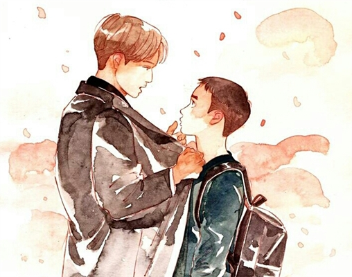 Fanfic / Fanfiction EXO: Secret Love - Capítulo 6 - KaiSoo 2