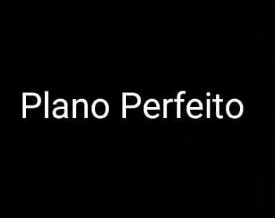 Fanfic / Fanfiction Falsa namorada - Capítulo 3 - Plano Perfeito