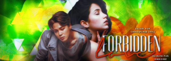 Fanfic / Fanfiction Forbidden Love - Capítulo 6 - Chapter Five