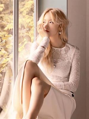 Fanfic / Fanfiction Girls generation - Capítulo 2 - Yoona