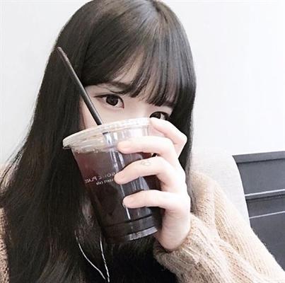 Fanfic / Fanfiction GirlsInSky - Em pausa - Capítulo 4 - Kim Haru