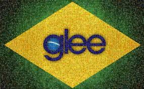 Fanfic / Fanfiction Glee Brasil - Capítulo 1 - Piloto