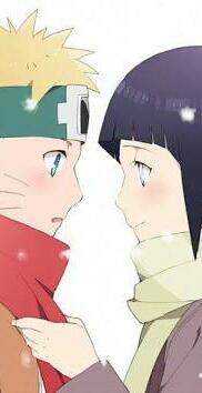 Fanfic / Fanfiction Dois Sonhos Um Amor SasuHina - Capítulo 10 - Sem idéias...Pequeno e chato esse.