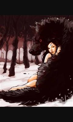 Fanfic / Fanfiction Hogwarts(INTERATIVA) - Capítulo 24 - Jessy kurten