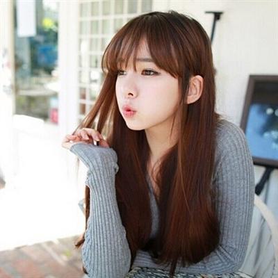 Fanfic / Fanfiction I Think I love you - Capítulo 2 - Chegando na mansão e Min Yoongi?