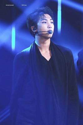Fanfic / Fanfiction Imagine Namjoon - Capítulo 1 - Festival De Kpop
