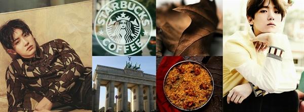 Fanfic / Fanfiction In Berlin, wir lieben - Capítulo 3 - Der Turmbau zu Babel