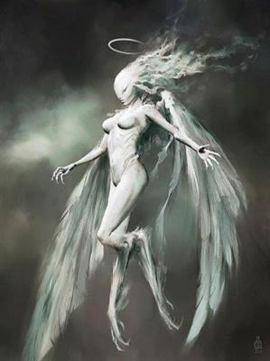 Fanfic / Fanfiction O lado negro dos signos - Capítulo 6 - Virgem (24 de agosto á 23 de setembro)