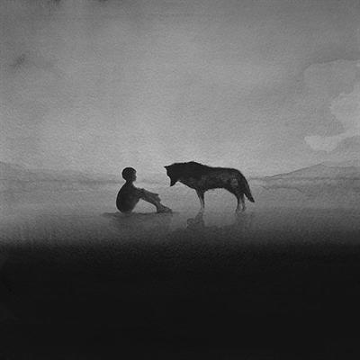 Fanfic / Fanfiction Onde os lobos se escondem. - Capítulo 43 - Brigando e cuidando