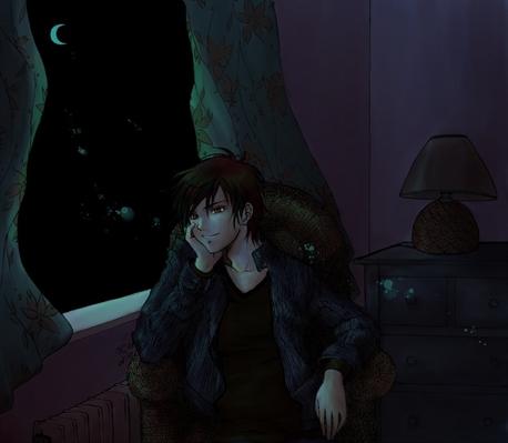 Fanfic / Fanfiction Os Cullen's lendo Crespusculo - Capítulo 10 - Convite por Edward Cullen