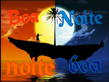 Fanfic / Fanfiction Poemas.(1° parte!) - Capítulo 33 - Boa noite, noite boa.