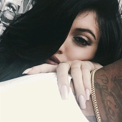 Fanfic / Fanfiction Supermodel - Capítulo 3 - Shit Kendall
