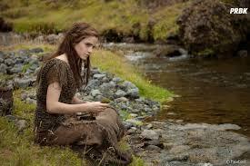 Fanfic / Fanfiction The Last Of Us 2 (Interativa) - Capítulo 5 - Emma Johnson